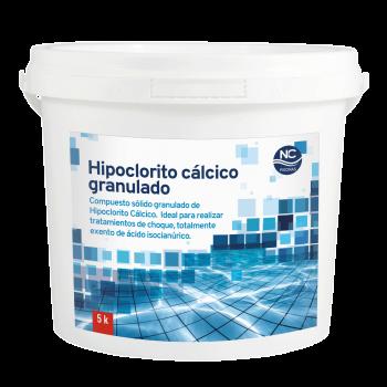1-7-hipclorito-calcico-granulado-5k