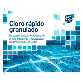 CLORO-RAPIDO-GRA